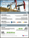 California Oil and Natural Gas Industry Overview 2017